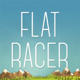 Flat Racer - CodeCanyon Item for Sale