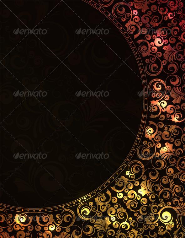 Creative background - Backgrounds Decorative