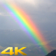 Rainbow 2 - VideoHive Item for Sale