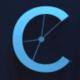 Cluster v2.0