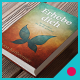 Authentic Book Mockups Vol. 01 - Hardcover - GraphicRiver Item for Sale