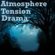 Tense Atmosphere