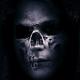 Dark Plans Ident - AudioJungle Item for Sale