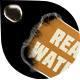 Realistic Drop Water Reveal - VideoHive Item for Sale