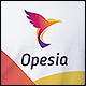 Opesia - Transport Travel