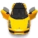 Lamborghini Gallardo SE - 3DOcean Item for Sale