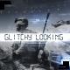 Sci-fi Glitch Titles Opener - VideoHive Item for Sale
