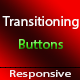 Transitioning Buttons - CodeCanyon Item for Sale