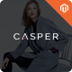 Ves Casper Responsive Magento Theme - ThemeForest Item for Sale