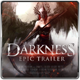 Epic Trailer - Darkness - VideoHive Item for Sale