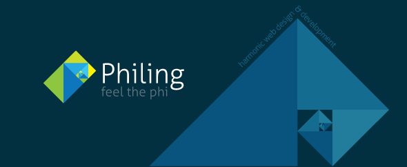 Philing headpic 590x242