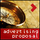 Advertising Proposal - GraphicRiver Item for Sale
