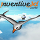 Inventive 3d world engine - CodeCanyon Item for Sale