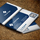 Global Star Vol-IV 2 Business Card - GraphicRiver Item for Sale