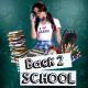 Back 2 school - GraphicRiver Item for Sale