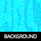 8 Backgrounds Abstract - GraphicRiver Item for Sale