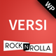 Versi - Onepage WordPress Theme Nulled