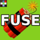 Fuse Burning - AudioJungle Item for Sale