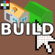 Build House - AudioJungle Item for Sale