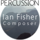 Contemplative Percussion
