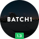 Batch1 - Complete Set of 20 Business Email Templates Nulled