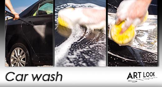 Car Wash