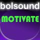 Pop Motivate