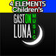 4 Elements Childrens 03 - AudioJungle Item for Sale