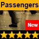 Passengers - VideoHive Item for Sale