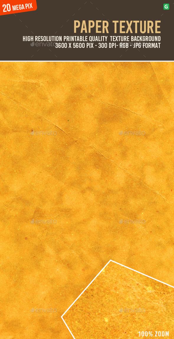 Paper Texture 133 - Art Textures