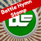 Battle Hymn Stomp - AudioJungle Item for Sale