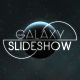 Galaxy Slideshow - VideoHive Item for Sale