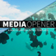 Media Opener - VideoHive Item for Sale