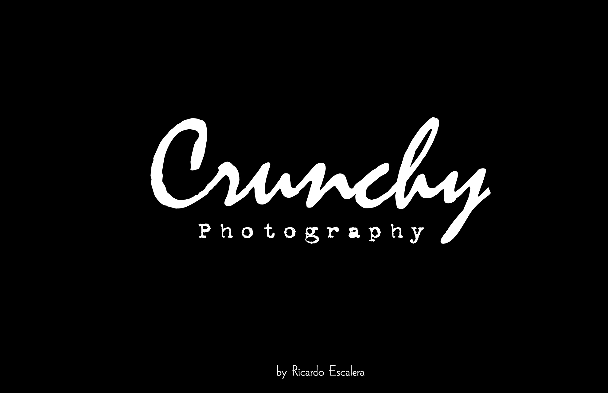 Crunchy