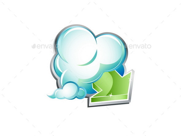 Cloud Transfer - Web Technology