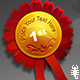 award - GraphicRiver Item for Sale