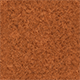 Coir fibre texture - GraphicRiver Item for Sale