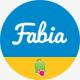 Fabia - Restaurant Responsive Prestashop Theme