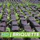 Drying Cut Turf for Fuel - VideoHive Item for Sale