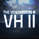 The Videohivers II Official Trailer - VideoHive Item for Sale