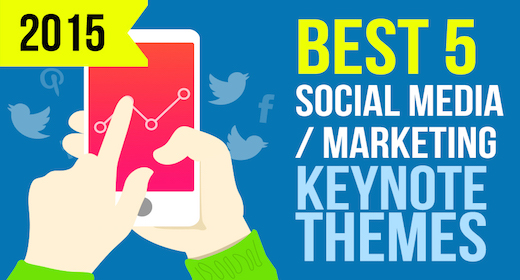 Social Media Marketing Secret Weapon!