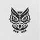 Wise Owl - GraphicRiver Item for Sale