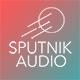 Motivational Journey - AudioJungle Item for Sale