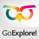 Travel HTML Template - GoExplore! - ThemeForest Item for Sale