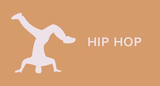 SOUNDTRACK - HIP HOP