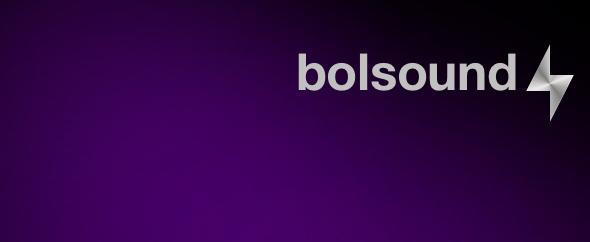 Bolsound%20db