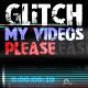 Glitch My Videos Please! - VideoHive Item for Sale