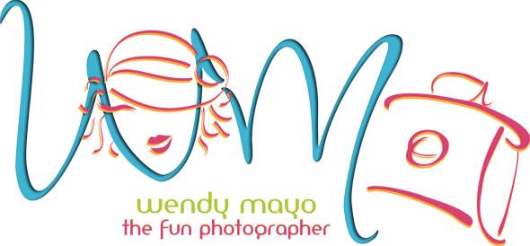 Wmphotography