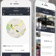 Igo - Mobile App UI Kit Design - GraphicRiver Item for Sale