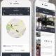 Igo - Mobile App UI Kit Design - GraphicRiver Item for Sale